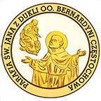 Bernardyni Częstochowa